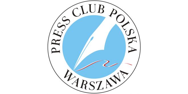 Oświadczenie Zarządu Press Clubu w związku z wejściem ABW do redakcji tygodnika Wprost