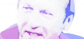 Rozpoczęła się VIII edycja Nagrody im. Macieja Płażyńskiego. Zgłoszenia można przesyłać do 11 kwietnia 2019