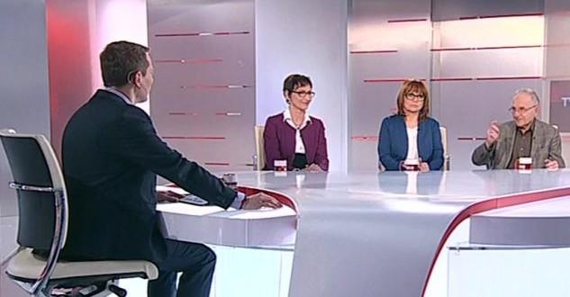 Władzomierz w tvp.info