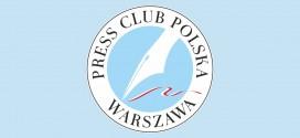 Oświadczenie PCP w sprawie decyzji TK odnośnie Rzecznika Praw Obywatelskich