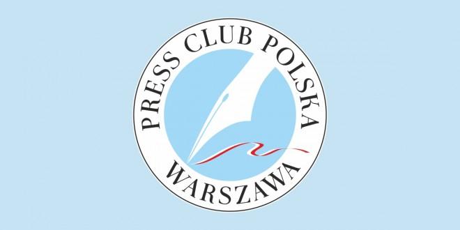 Kolejny dziennikarz ofiarą bandyckiego napadu. Press Club Polska wzywa do nowelizacji prawa