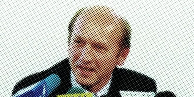 Jury wyłoniło laureatów Nagrody im. Macieja Płażyńskiego 2015