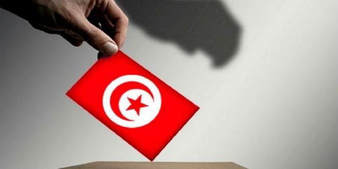 W stronę rzeczywistej samorządności w Tunezji