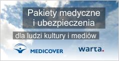 ZawodyTworcze.pl