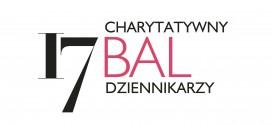 Ruszyła sprzedaż cegiełek na XVII Charytatywny Bal Dziennikarzy