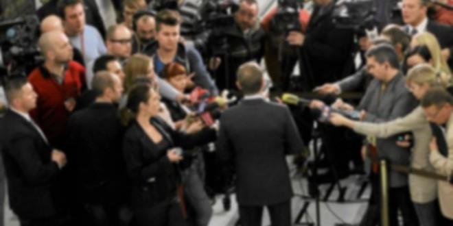 List Press Clubu do Ministra Krzysztofa Czabańskiego w sprawie założeń do projektu ustawy o mediach publicznych