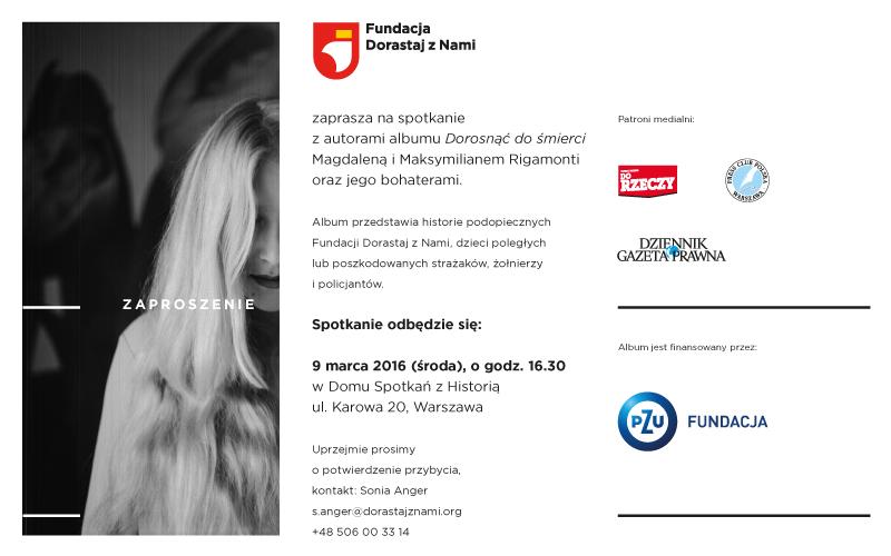 zaproszenie_web