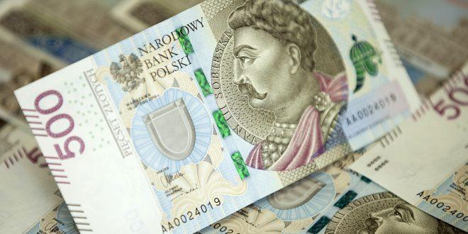 Press Club Polska ustanowił Nagrodę Dziennikarstwa Ekonomicznego