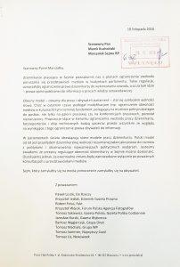 list-redaktorow-naczelnych-do-marszalka-sejmu-1