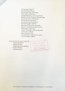 list-redaktorow-naczelnych-do-marszalka-sejmu-2