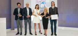 Wręczono Nagrody im. Macieja Płażyńskiego 2017 dla dziennikarzy i mediów służących Polonii