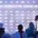 Wyłoniono finalistów Nagrody Dziennikarstwa Ekonomicznego Press Club Polska 2018