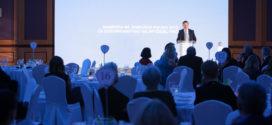 Wyłoniono laureatów tegorocznej Nagrody im. Dariusza Fikusa