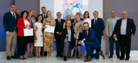 Dziennikarze i media służący Polonii odebrali Nagrody im. Macieja Płażyńskiego 2018