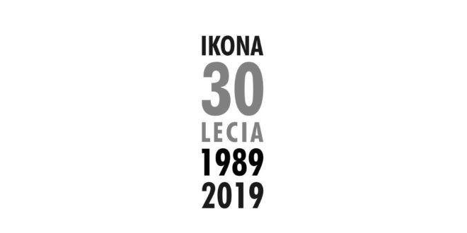 """Międzynarodowy konkurs fotograficzny """"Ikona 30-lecia – wolność i solidarność"""""""