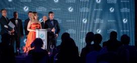 Jury wyłoniło finalistów Nagrody im. Dariusza Fikusa 2020. Są to publikacje Dziennika Gazety Prawnej, Gazety Wyborczej i Onet.pl