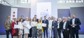 Wręczono Nagrody im. Macieja Płażyńskiego 2019 dla dziennikarzy i mediów służących Polonii