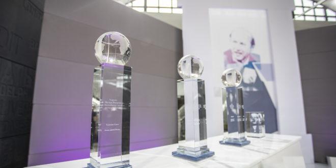 Wyłoniono laureatów Nagrody im. Macieja Płażyńskiego 2021