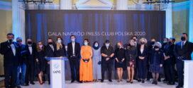 Gala Nagród Press Club Polska 2020