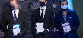 Przyjmowanie nominacji do Nagrody Dziennikarstwa Ekonomicznego Press Club Polska 2021